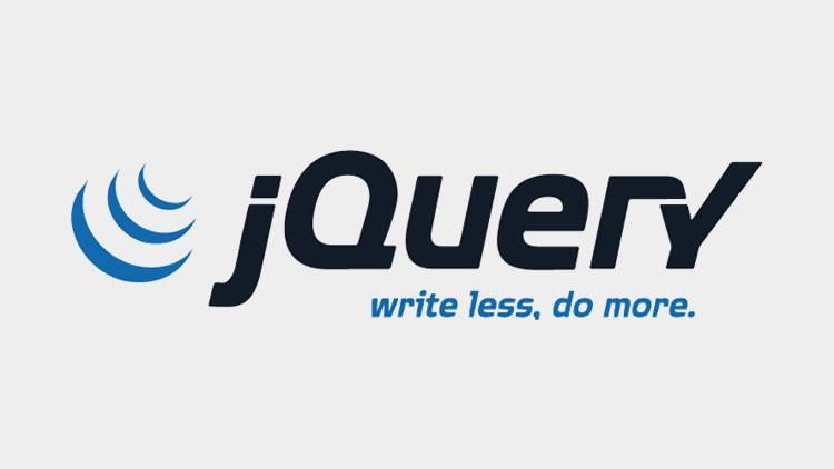 Jquery Kayan Yazı (12 örnek)