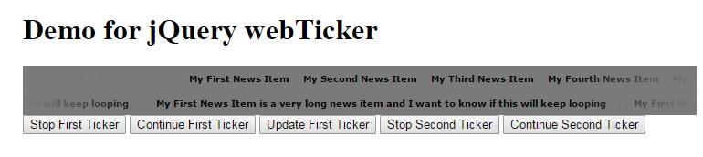 webticker2
