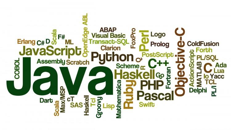 Hangi Programlama Dilini Seçmeliyim