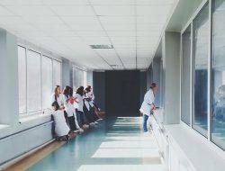 Hastane Muayene Ücretleri Ne Kadar?