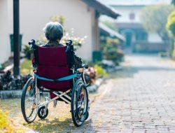 Alzheimer Hastalığı Hakkında Bilmeniz Gereken Her Şey