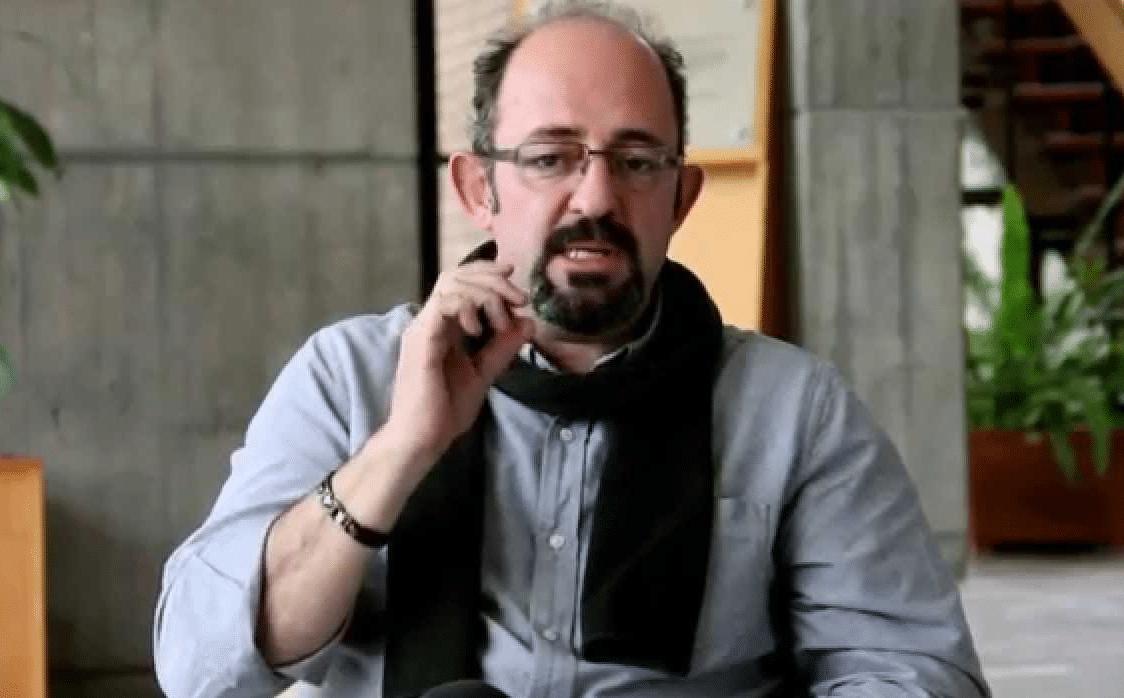 Prof. Dr Sinan Canan